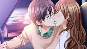 Tomoki Matsuba - Lovers After Hours (1)