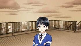 Ichiya Misono screenshot (1)