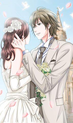 File:Mizuki Fujisaki - Wedding (4).jpg