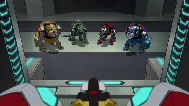 File:206. The four lions greet their leader.png