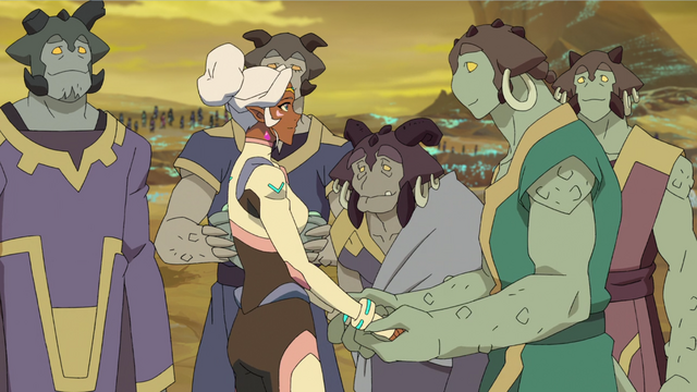 File:S2E11.64a. Saying farewell 2.png