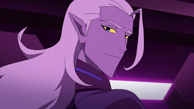 File:S3E01 - Lotor - 37.png