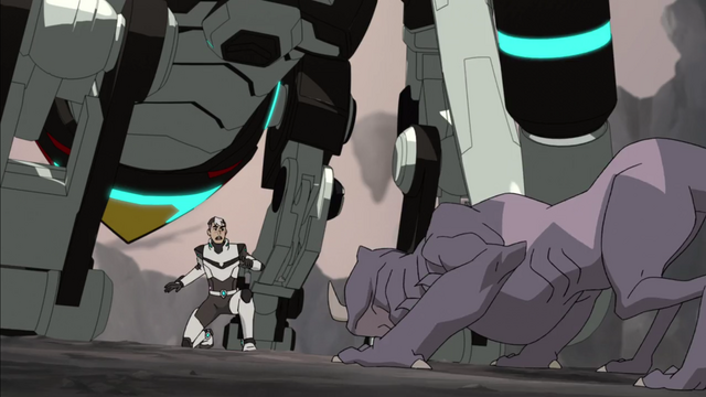 File:S2E01.244a. Watch out for that tail 2.png