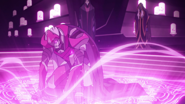 File:1. Zarkon after his Quintessence treatment.png