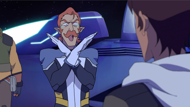 File:S2E07.24. No I can't allow Allura to get anywhere near.png