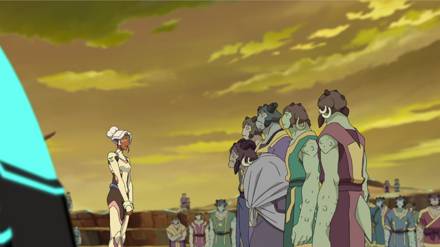 File:S2E11.44. If the Balmera will give it, I need a crystal.png