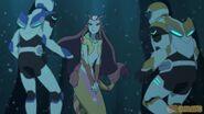 Lance, Hunk and Florona (02)