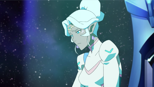 File:S2E05.192. Stick a fork in her, Allura's about done.png