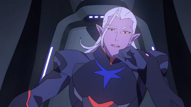 File:S3E04 - Lotor - 3.png