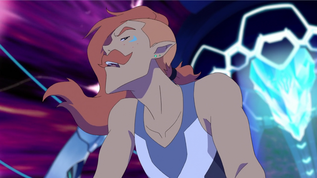 File:S2E01.122. Teenage Coran hair flip.png