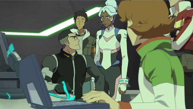 File:S2E03.60. And he was Galra.png