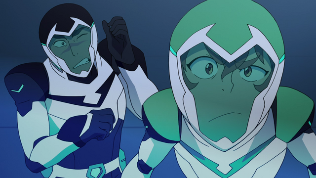 File:S2E10.9. Since WHEN and Shiro cringes.png