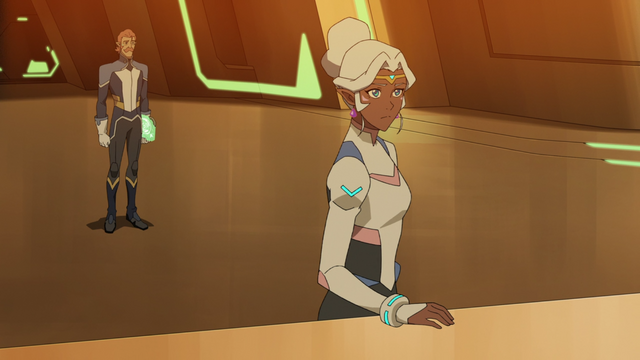 File:S2E11.312. He's trying to say don't die and leave him alone Allura.png