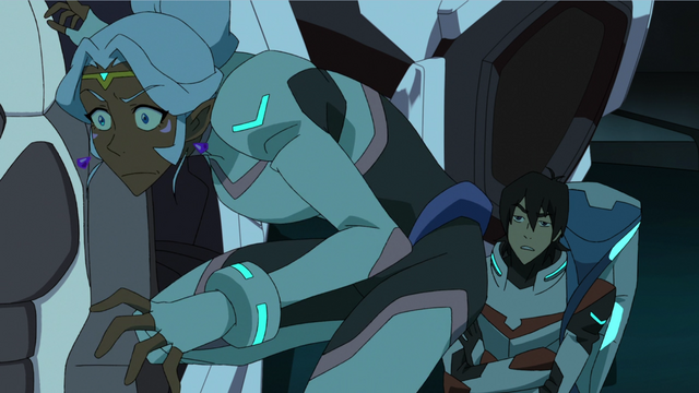 File:S2E06.57. Keith's like No That's My Idea.png