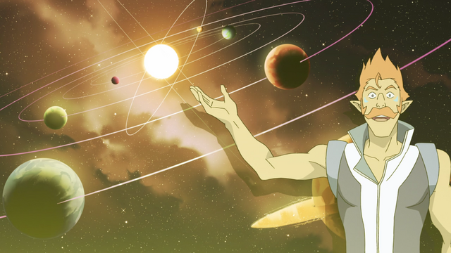 File:S2E09.101. Becoming the building blocks of new solar systems.png