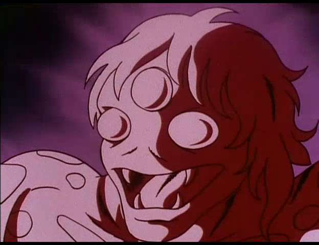 File:Ep.35.77 - Beastman in the machine.png