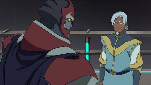 File:S2E07.133. Young Zarkon and Alfor.png