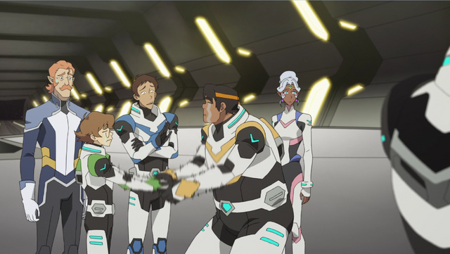 File:S2E09.43. Lance tells his bro Hunk to calm down now.png