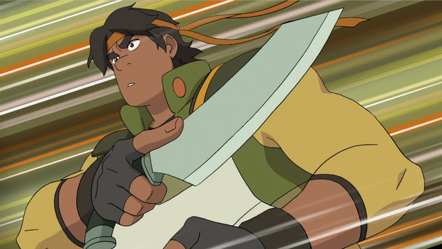 File:S2E07.181. Watch out Hunk's gotta knife.png