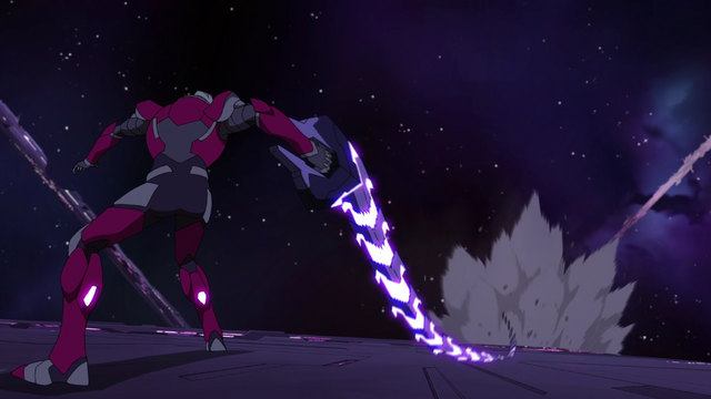 File:268. Zarkon with chain whip.png