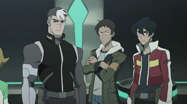 File:Shiro, Keith and Lance.jpg