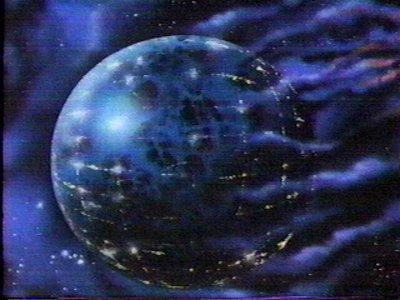 File:Planet doom.jpg