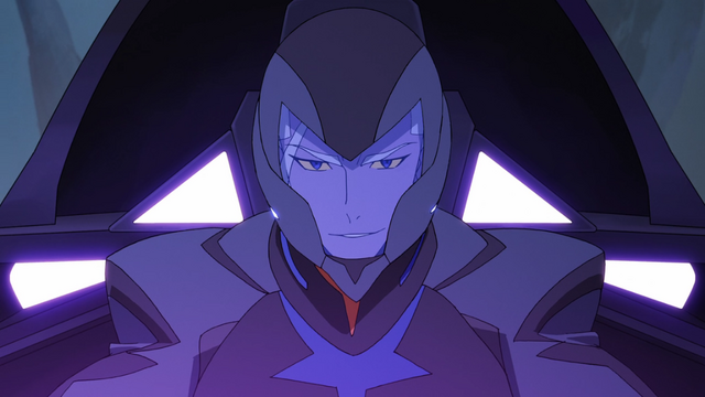 File:S3E03 - Lotor - 28.png