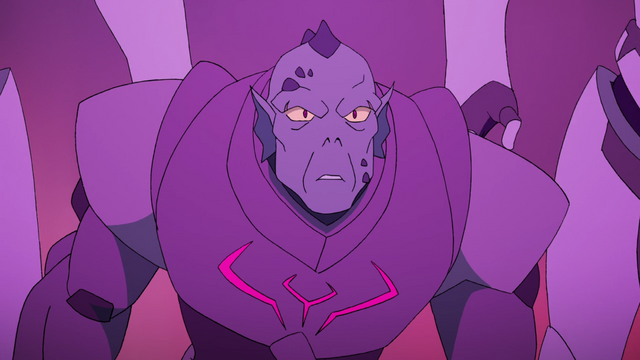 File:33. Unnamed Galra captain.png
