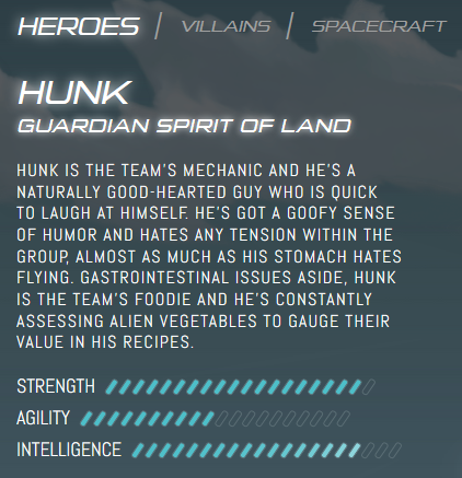 File:Official stats - Hunk.png