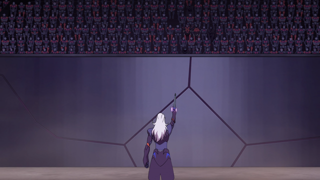 File:Lotor - Face Reveal.png