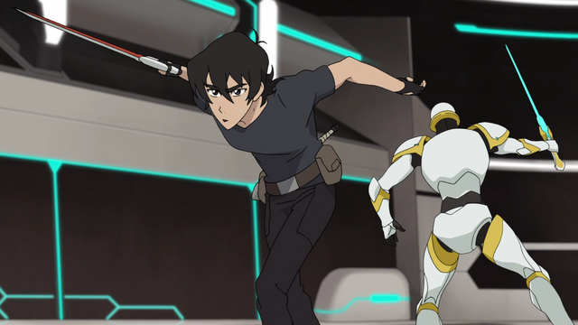 File:84. Keith poses for the camera.png
