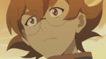 Pidge (Season 2)
