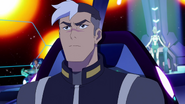 S2E05.6. Shiro calm under fire