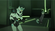 S2E10.187. Poor Shiro is about to hit something compiled