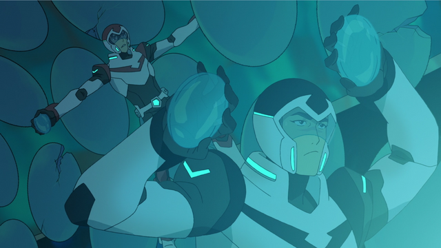 File:S2E05.287. Shiro's like welp this is what my life's come to.png