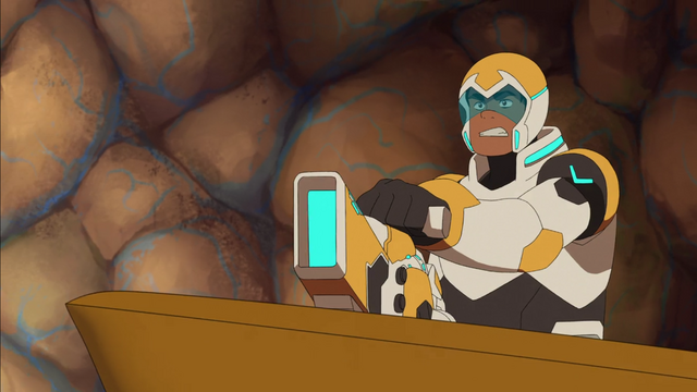 File:114. Don't make Hunk use this.png