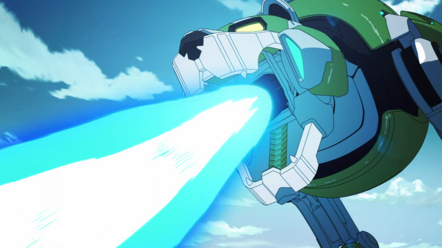 File:53. Green Lion firing off its mouth.png