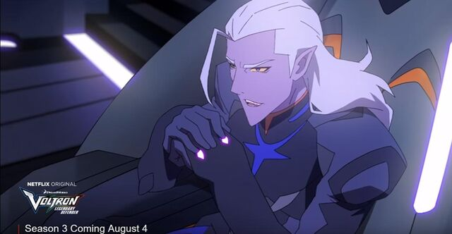 File:Lotor.jpeg