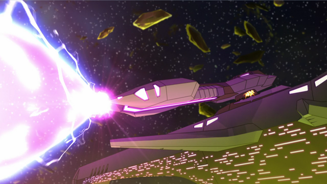 File:S2E06.188. Galra ion cannon about to go boom.png