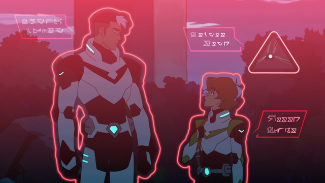 File:41. Shiro and Pidge being scanned.png
