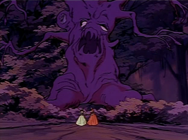 File:Ep.18.1 - Drule Evilroots robeast.png