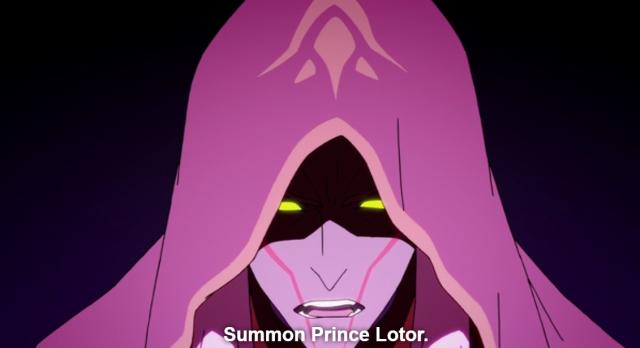 File:Haggar (Summon Prince Lotor.).png