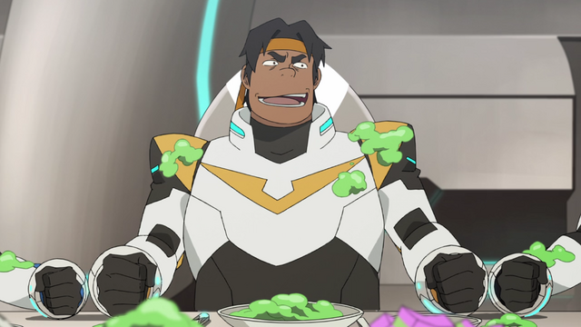 File:66. Hunk oh it's on.png