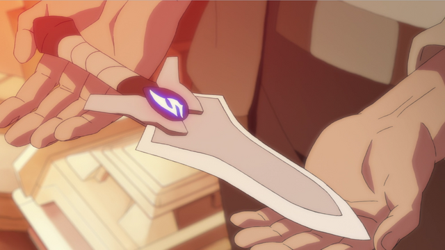 File:S2E08.195. Keith's dad holding the knife.png