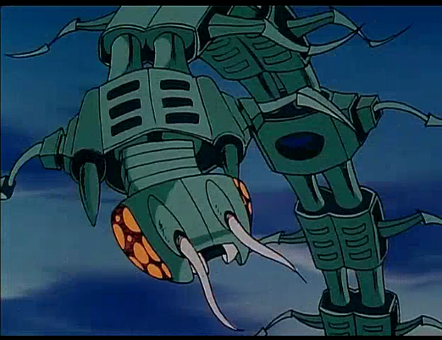 File:Ep.25.37 - Galactic train is now a demi-robeast.png