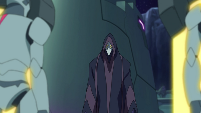 File:111. That scary dude.png