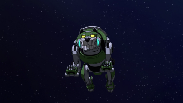 File:42. Green Lion coming round the dark side of the moon.png