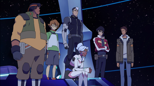 File:S2E05.55. Allura is looking way too amused at this.png
