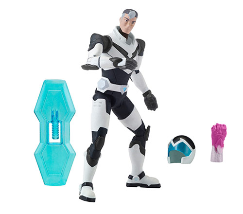 File:Voltron basic Shiro pu1.jpg