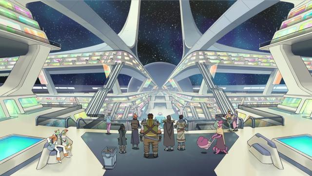 File:S2E07.56. Space Mall interior 3.png